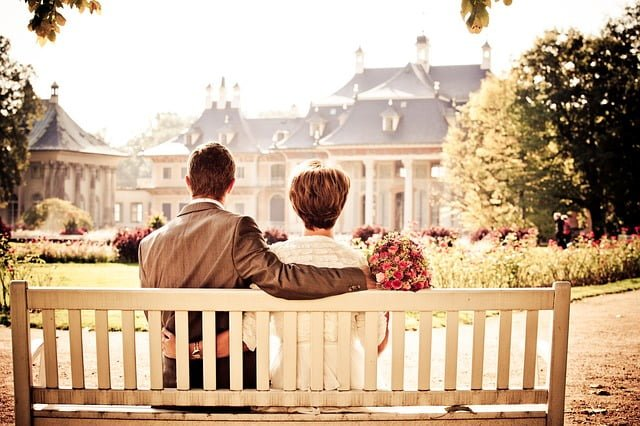 Investment Mistakes Couples Make