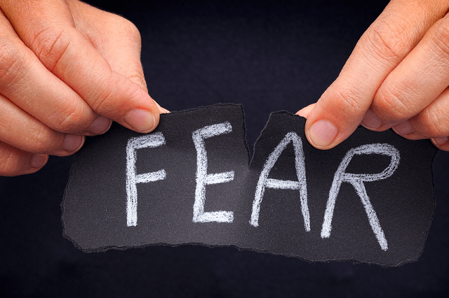 how-to-leverage-fear-for-financial-opportunity