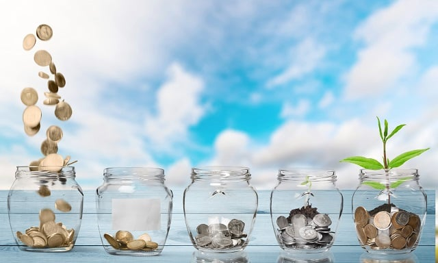 6 signs your money is properly diversified