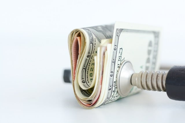 How to Stress Test Your Financial Plan